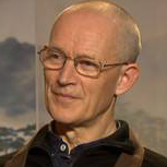 Gérard Pilet